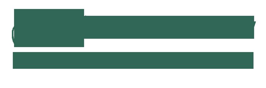 Mindfulmonkey